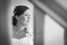 WEDDING - Marjorie & Jonathan - 2015 - X