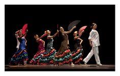 Flamenco-Künstler Veranstaltungen    Entertainment Unternehmen Parteien  Jubiläen      Agentur      Firma enternainment  Firmenveranstaltungen        Veranstaltungsorganisation  Musik mit dem Klang von Spanien Spanien Andalusien Filmmusik