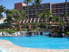 Marriott Maui Ocean Club Timeshare From Jon S Info Www Mauihawaii Org Hawaii Hotels
