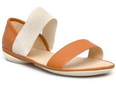 Camper Right 21735-007 Sandal Women. Official Online Store Australia