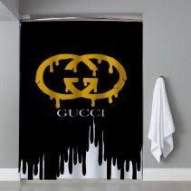 Image Result For Gucci Bathroom