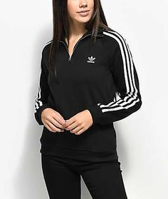 adidas sweatshirt p&c