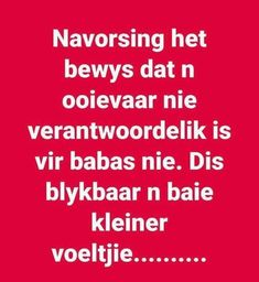 Funny Insults, Funny Jokes, Funny Images, Funny Pictures, Funny Pics, Wedding Jokes, Afrikaanse Quotes, Minions Quotes, Love Life