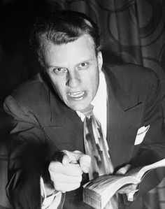 billy graham 1960s - Google Search