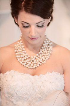 Ideas para tu boda ;)  www.maquillajealicante.com #maquillaje #novias #bodas #makeup