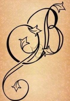 Star Tattoos, Cute Tattoos, Body Art Tattoos, New Tattoos, Wrist Tattoos, Tatoos, Mommy Daughter Tattoos, Tattoos For Daughters, Design My Own Tattoo
