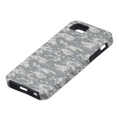 Digital Camouflage Gray - Iphone 5 Case so please read the important details before your purchasing anyway here is the best buyShopping          	Digital Camouflage Gray - Iphone 5 Case Review on the This website by click the button below...