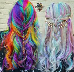 http://weheartit.com/entry/248344549