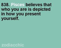 You can get lots more wonderful Pisces-focused awesomeness on this awesome website.