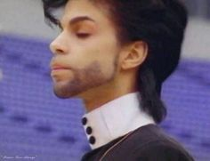 catherine lenoir shared a video Prince And Mayte, My Prince, Lets Go Crazy, Going Crazy, High School Memories, Love Of My Life, My Love, Purple Love, Roger Nelson