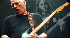 DAVID GILMOUR - Sept. 14 in Verona; Sept. 15 in Florence; tickets are available in Vicenza at Media World, Palladio Shopping Center, or online at http://www.greenticket.it/index.html?imposta_lingua=ing; http://www.ticketone.it/EN/ or http://www.zedlive.com