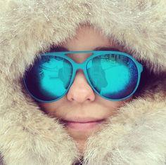 10 Best MYKITA sunglasses images  1ca61819e26bb