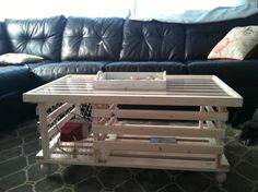 """7"""" wooden maine lobster trap buoy wall décor   products"""