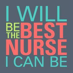 After the age of 50 she decided to go to nursing school! She was a great nurse. Nurse Love, Hello Nurse, Rn Nurse, Nurse Humor, Nurse Stuff, Medical Humor, Medical Quotes, Medical Assistant, Nursing Career