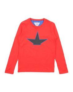 T-Shirt . MACCHIA J (ITALY)