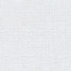 white bed sheets texture. Wonderful Bed White Linen Texture  Star Alliance Graphic Artists In Bed Sheets
