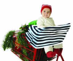 Shopping Cart Cover, Cool Baby Stuff, Gifts For Girls, Baby Products, Breastfeeding, Baby Car Seats, Boys, Breast Feeding, Cart Cover