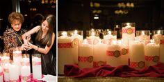 bat-mitzvah-candles