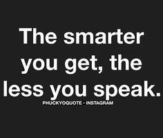 Phucky quote