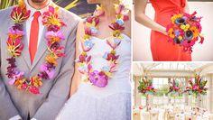 tropical_flowers_wedding_trends.jpeg (672×380)