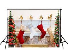 5x6.5 Photography Background Christmas Red Socks Glitter ... https://www.amazon.com/dp/B01MCY5M51/ref=cm_sw_r_pi_dp_x_Jmheyb4XEQ2GR
