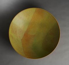 A plate a day: Pippin Drysdale  http://aplateaday.blogspot.com/2012/10/1012.html