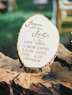 Eden Prairie Minnesota Wedding From Munster Rose