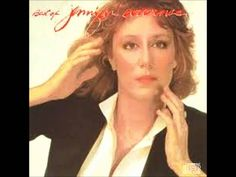 The sublime vocalist and interpreter, Jennifer Warnes began her brilliant career years before this record came out, but it was her breakthrough hit in . Jennifer Warnes, Right Time, One Hit Wonder, 70s Music, Greatest Songs, My Favorite Music, Music Is Life, Love Songs, Men Hair Styles