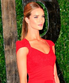 Check out the Beverly Hills home Rosie Huntington-Whiteley bought with Jason Statham.