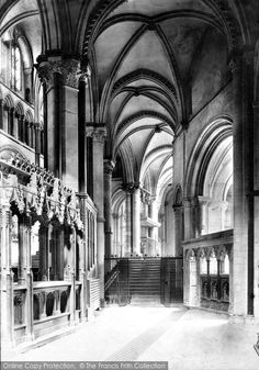 canterbury-cathedral-entrance-to-trinity-chapel-1890_25690.jpg (JPEG Image, 419 × 600 pixels)