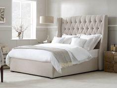 Master Bedroom Interior Design Ideas, Color Scheme plus Decor Master Bedroom Design, Dream Bedroom, Home Bedroom, Bedroom Decor, Master Bedrooms, Master Suite, Suites, Luxurious Bedrooms, Beautiful Bedrooms