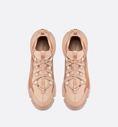 891e741a0 7 Best Dior Shoes images in 2019