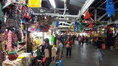 Baguio City Market Baguio City, Times Square, Marketing, Travel, Viajes, Destinations, Traveling, Trips