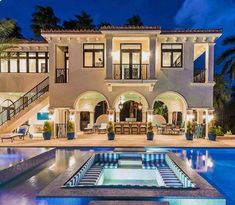 dream mansion Mansions homes Dream house mansions Rich people lifestyle Mansions luxury Modern mansions House goals 680465824925168037