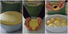 Receta brioche de naranja y chocolate sin lactosa en panificadora