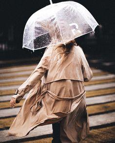 My Positive Style Rain Photography, Autumn Photography, Outdoor Photography, Street Photography, Portrait Photography, Ideas For Instagram Photos, Autumn Rain, Under My Umbrella, Hello Autumn