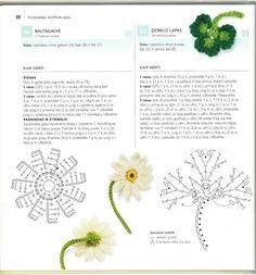 Studio KELA.RU »schemi fiori fogli frutta funghi                                                                                                                                                     Más