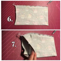 systersyr - Tutorial: Buff i trikå Picnic Blanket, Outdoor Blanket, Sewing, Couture, Fabric Sewing, Sew, Stitching, Costura, Needlework