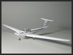 Taifun 17E2 (Flying) Free Airplane Paper Model Download - http://www.papercraftsquare.com/taifun-17e2-flying-free-airplane-paper-model-download.html