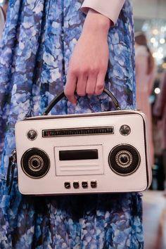 Kate Spade Fall 2016 Clothing, Shoes & Jewelry : Women : Handbags & Wallets : handbags for women http://amzn.to/2jUCm9A
