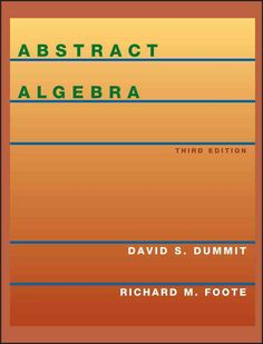 Pdf books file abstract algebra pdf kindle by pierre antoine pdf books file abstract algebra pdf kindle by pierre antoine grillet read online full free click visit button to access full free ebook pinterest fandeluxe Gallery