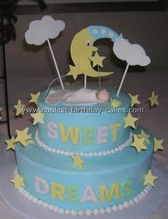 baby shower cake tips this website is the pinterest of baby shower