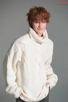 Woozi, Jeonghan, Vernon, Nct, Seventeen Minghao, My Moon And Stars, Hip Hop, Seventeen Wallpapers, Seventeen Debut