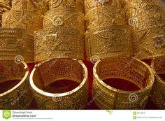 Pulseira Do Souq Do Ouro De Dubai - Baixe conteúdos de Alta Qualidade entre mais de 48 Milhões de Fotos de Stock, Imagens e Vectores. Registe-se GRATUITAMENTE hoje. Imagem: 60778412