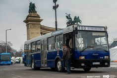 Commercial Vehicle, Budapest, Vehicles, Car, Automobile, Autos, Cars, Vehicle, Tools