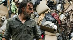 walking-dead-ratings-feb-19-17