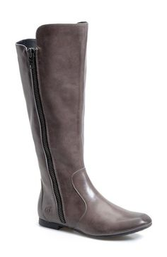 Børn 'Pruitt' Moto Boot (Women) available at #Nordstrom