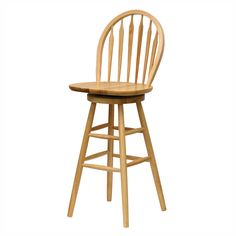 Winsome Wood 93145 High Back Shape Air Lift Bar Stool | *Chairs u003e Bar Stools* | Pinterest | Winsome wood Bar stool and Stools  sc 1 st  Pinterest & Winsome Wood 93145 High Back Shape Air Lift Bar Stool | *Chairs ... islam-shia.org
