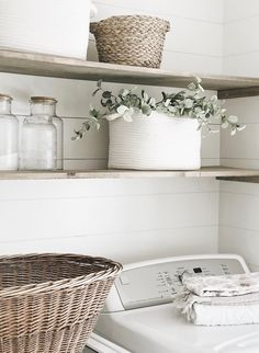 My favorite neutral paint colors and stains - Neutral Paint Colors, Bedroom Paint Colors, Gray Paint, Benjamin Moore, Anew Gray, Kitchen Vent Hood, Exterior Stain, Exterior Design, Best White Paint