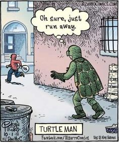 funny superheroes meme | We have moved to a new URL meme-lol.com